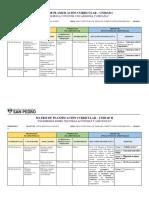 Matriz de Plan Curricular Secundaria Computación NAR- 1º.docx