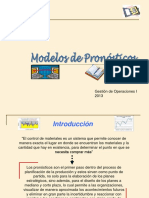 h.- Tutorial Pronosticos 1