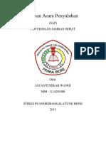 216291864-SAP-JAMBAN-SEHAT.docx