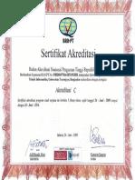 Akreditasi Infor C.pdf