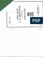 Jour dete a la montagne - Eugene-Bozza.pdf