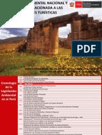 02 Legislación Ambiental Nacional y Sectorial y Funciones DNT