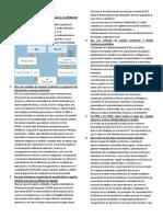 RESOLUCION DE LA 3RA PARCIAL (2).pdf