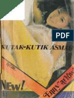 EA KKA.pdf