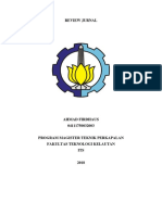 07 - Ahmad Firdhaus - Revierw Journal the Implementation of the Integrated Design Process in the Hole-Plan System