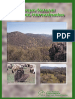 Revista_PNSH.pdf