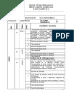 Planificación lenguaje 7º 2016.docx