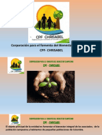 Cpf Chrisabel-noviembre 2017