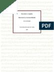 Escrever a nação.pdf.pdf