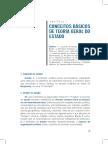 nacao e formas de governo.pdf