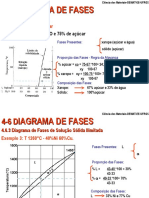 solucoes fases