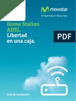 Guia-instalacion-home-station-ADSL-ZTE-H108N.pdf