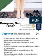 C1 Intro Comportamiento Consumidor