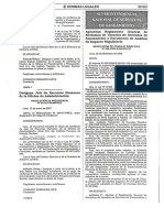 RCD N° 066-SUNASS-CD.pdf