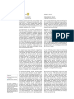 258431975-Simon-Herbert-Ciencia-Del-Diseno-Creando-Lo-Artificial.pdf