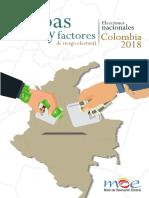 Mapas_y_Factores_de_Riesgo_Electoral_MOE_Elecciones_en_Colombia_2018.pdf