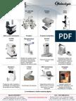 134985718-Folleto-Optometria.pdf