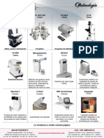 134985718-Folleto-Optometria.pdf