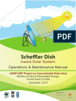 semi Scheffler Dish.pdf