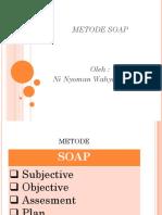 METODE SOAP N KASUS (7).ppt