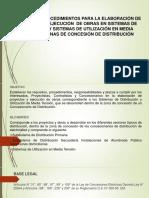 DIAPOSITIVA  DE ILUMINACION.pptx