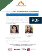 Invitación Meet Up del PAER Atacama Florece Emprendiendo.pdf