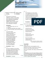TROVADORISMOExercicios-Literatura-Com-Gabarito.pdf