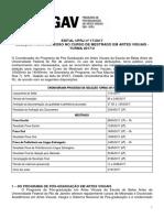 mestrado-artes.pdf