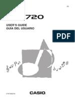 CTK720_ES.pdf
