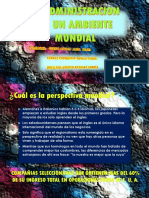 Disertacion Administracion II 2016