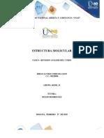 Fase 0 - Revision Analisis Del Curso