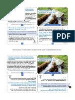 pv1802g3.pdf