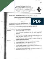 CONTOH SK TIM PONEK.pdf