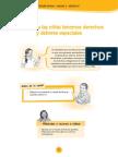 documentos_Primaria_Sesiones_Unidad03_TercerGrado_Integrados_3G-U3-Sesion07.pdf