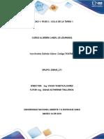 Ivan Galindo_Grupo 211_Unidad 1_Fase 2_Ciclo de La Tarea 1 (1)