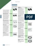 Katalog Clamp-On-Accessories 2011 En