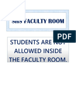 FACULTY DOOR.docx