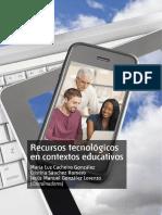 Recursos tecnológicos en contextos educativos-FREELIBROS.pdf