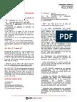 DIR_TRIB_AULA03.pdf