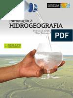 9788522112241_Introdução+à+hidrogeografia