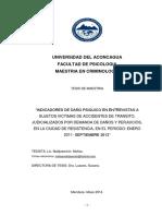 tesis-4126-indicadores