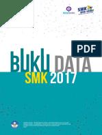 Buku Data Smk