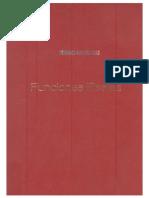 FUNCIONES_REALES.pdf;filename_= UTF-8__FUNCIONES REALES