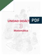 Documentos Primaria Sesiones Unidad03 TercerGrado Matematica Matematica-3G-U3