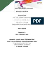 Unidad 1-Paso 1_Visión General de La Gerencia Estratégica_Grupo_332573_2