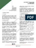 143007-Anexos-Aulas-49115-2014!08!28-Oab - Xv Exame-direito Civil-082814 Oab Xv Dir Civil Aula 06 Material i