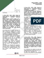 143008-Anexos-Aulas-49115-2014!08!28-Oab - Xv Exame-direito Civil-082814 Oab Xv Dir Civil Aula 06 Material II