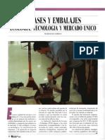 Revista_ Ecologia y envases.pdf