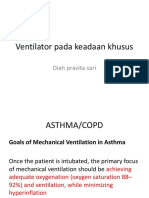 Handbook practical understanding pdf ventilation a mechanical