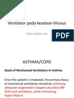 Handbook practical understanding pdf ventilation a mechanical